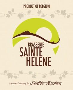 MAGNET Sainte Helene - Generic
