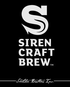 MAGNET Siren - Generic