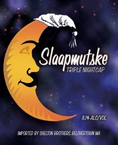 MAGNET Slaapmutske - Generic