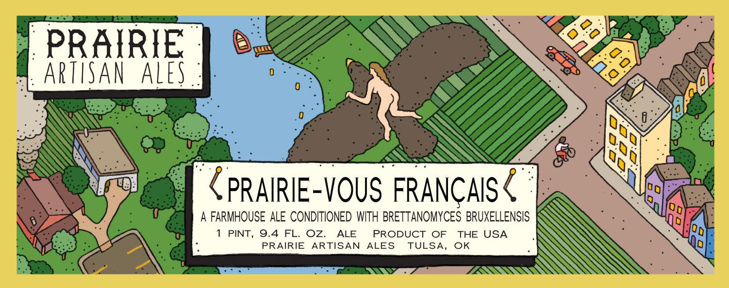 PrairieVousFrancais2016