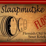 floss kriek