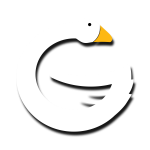 GANSTALLER logo new