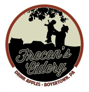 frecon-cidery-final-logo-2013-copy
