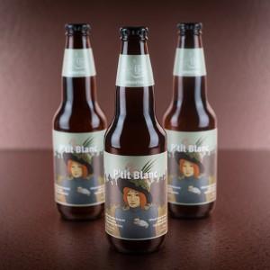 DDC PtitBlanc-bottles
