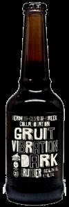 FREIGEIST gruit vibration dark - bottle - web