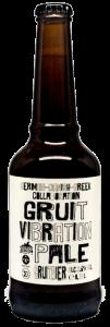 FREIGEIST gruit vibration pale - bottle - web