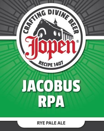 JOPEN jacobus - web