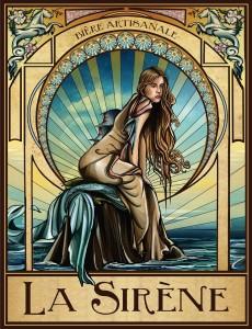LA Sirene