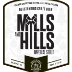 FYNE ALES mills and hills - web