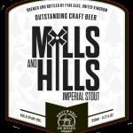 FYNE ALES mills and hills - web