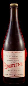 LIBERTINE 1234 bottle - web