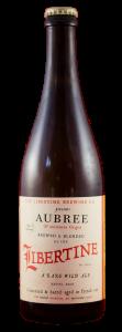LIBERTINE aubree - bottle web