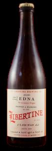 LIBERTINE edna bottle - web