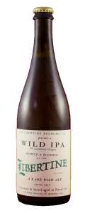 LIBERTINE wild ipa bottle - web