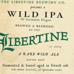 LIBERTINE wild ipa - web