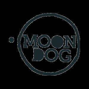 MOON DOG logo 2 - web