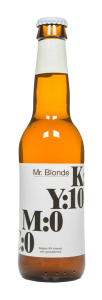 TOOL mr blonde bottle - web