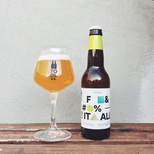 TOOL santa gose f it all - pix