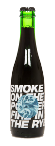 TOOL smoke_on_the_porter bottle - web