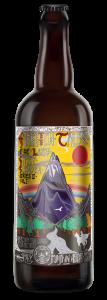 JOLLY PUMPKIN Forgotten Tales S2V1 bottle
