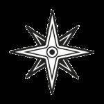 NOMADA logo