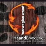 HAAND norwegian wood web
