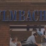 Dating kulmbach