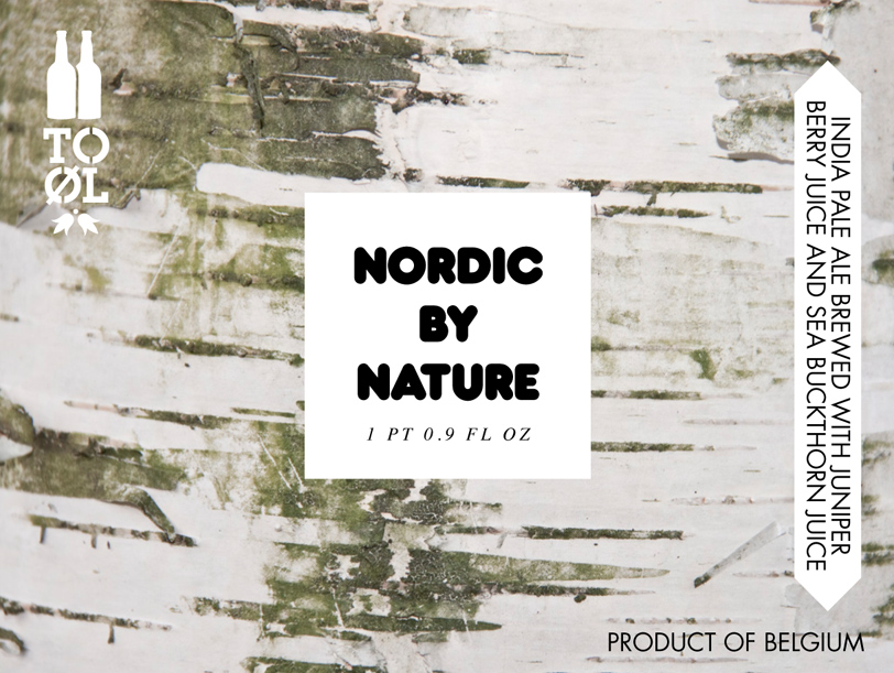 TO OL nordic by nature