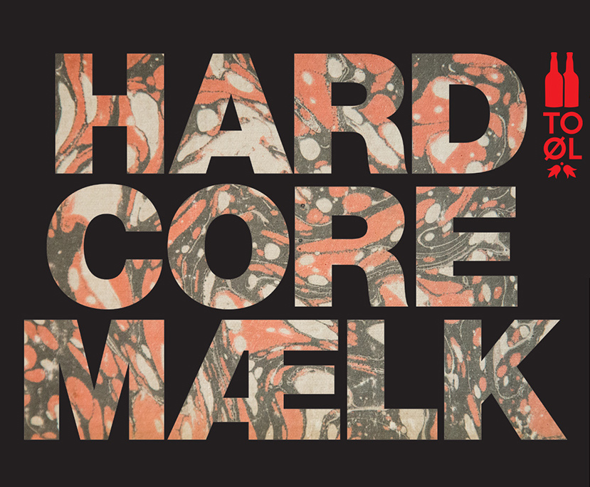 TO OL hardcore maelk - web