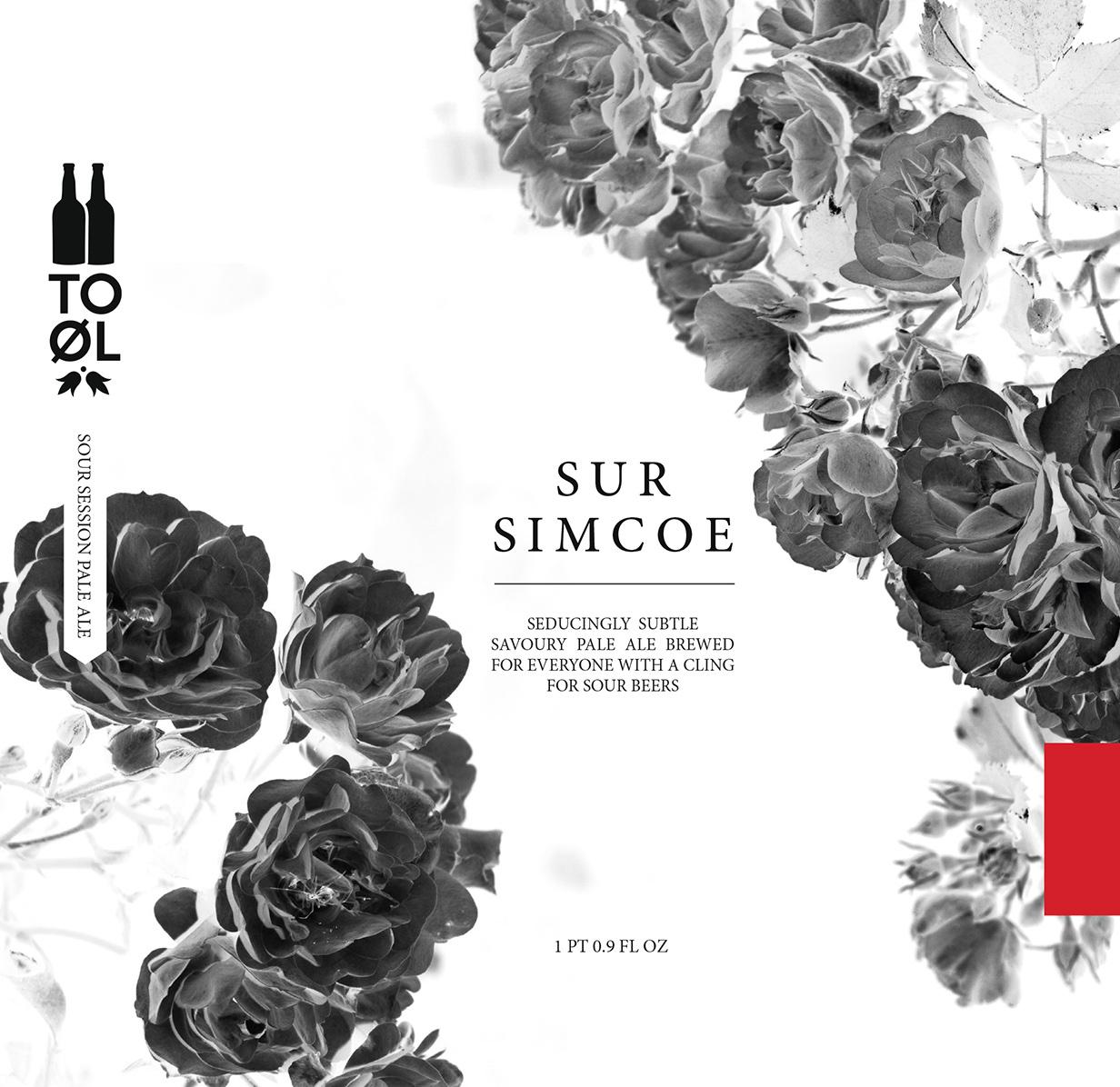 TO OL sur simcoe - web
