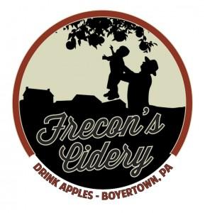 frecon-cidery-final-logo-2013-copy