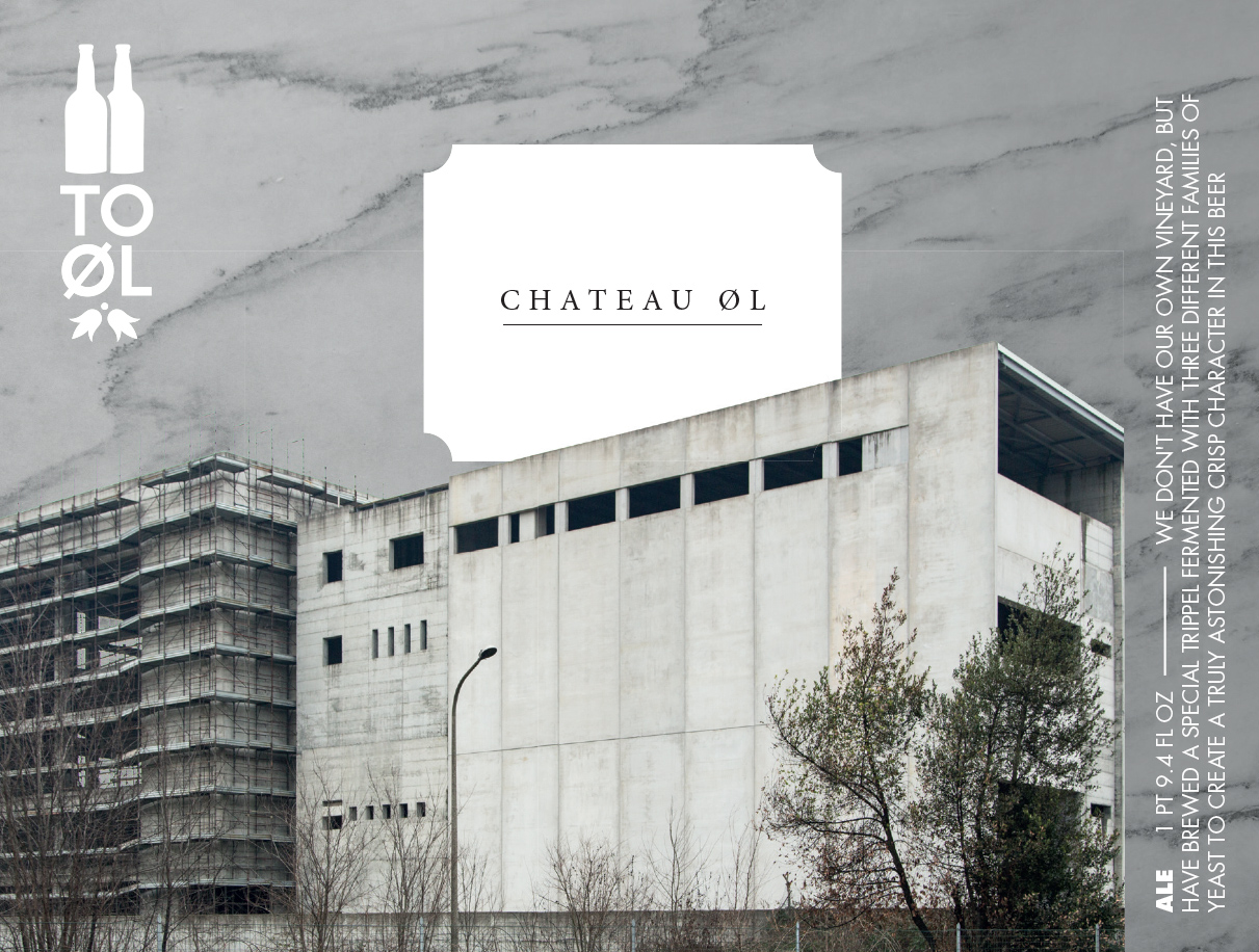 chateau_ol_COMBI_02.indd