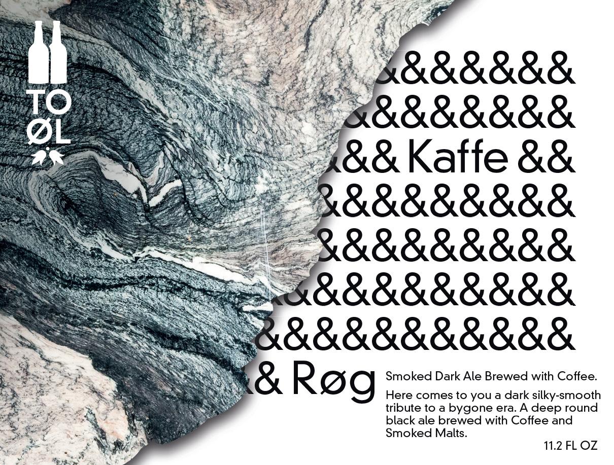 kaffe_og_roeg_COMBI_05.indd