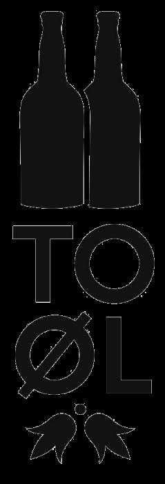 TOOL logo 2 - web